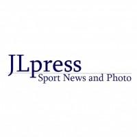 JLpress News