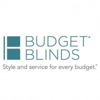 Budget Blinds of Coral Springs