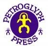 Petroglyph Press Ltd