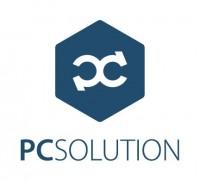 Pcsolution - Tecnologias de Informação