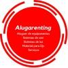 Alugarenting