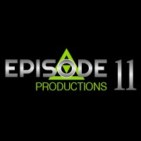 Episode 11 Productions