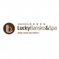 Apart Hotel Lucky Bansko