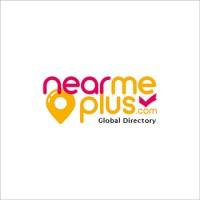 nearmeplus.com