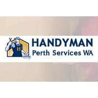 Handyman Perth Services WA