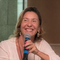 Claudia Wilson