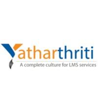 Yatharthriti it services pvt ltd