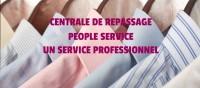 People Service sprl