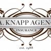 J A Knapp Agency