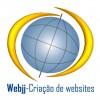 webjj - webdesign, empresa criação websites, webdesign responsivo, webdesign Portugal