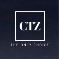 CTZ:OnlyChoice