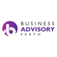 Business Advisory Perth