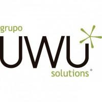 UWU Solutions
