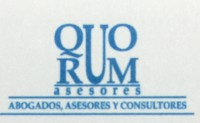 Quorum Gestion Empresarial S.L.