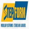 StepForm TM