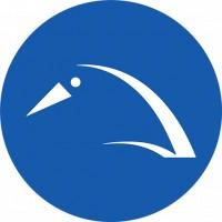Aves dos Açores