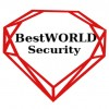 BestWORLD | Security Guard Company | Hire Same Day Guard Services