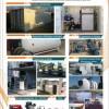 E.C.L. - Equipamentos Para Carburantes E Lubrificantes, Lda