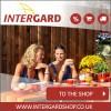 Intergard Import Export B.V.