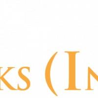 Charu Mindworks India Pvt Ltd