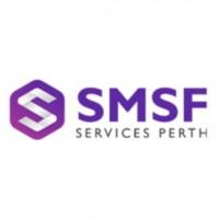 SMSF Perth - Self Managed Super Fund